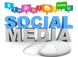 haal alles uit social media